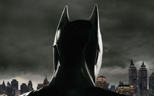'Gotham' Series Finale Trailer Finally Shows off Batman. And the Joker