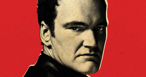 Quentin Tarantino Confronted Burglars Who Robbed His HomeIconic