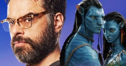 'What We Do in the Shadows' Co-Creator Jemaine Clement Lands Role In 'Avatar' Films