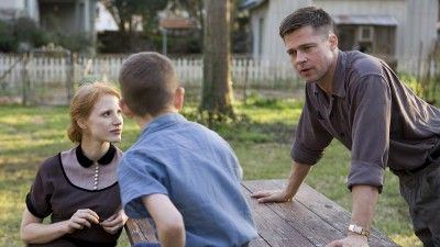 Watch: What Terrence Malick Teaches Us About Sound