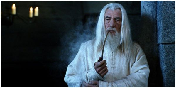 8 Gandalf Quotes That Prove He's As Wise As He Is A Wizard