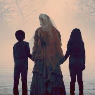 Evil Has No Bounds in New 'Curse of La Llorona' Trailer; Here's Everything We Know