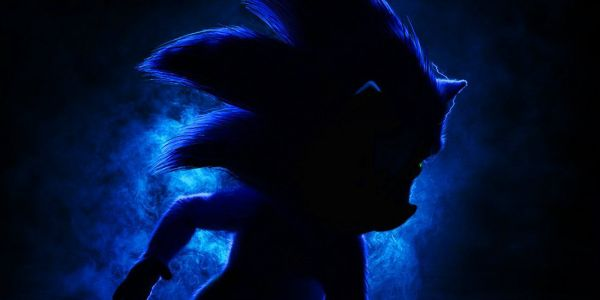 Sonic the Hedgehog Trailer: Sonic Gets His Live-Action Makeover