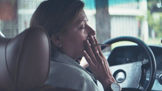 'The Heiresses': After A Reversal of Fortune, A Woman Rediscovers Herself