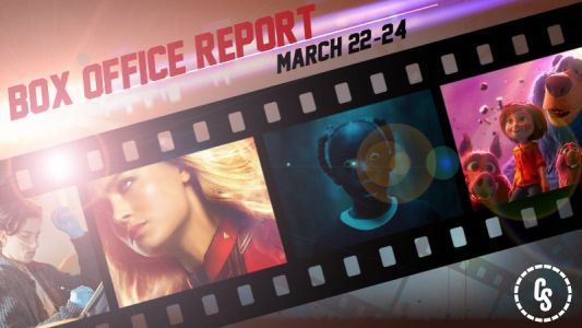 Us Sets Box Office Records, Opening At 1 with $70 Million