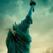 Today in Movie Culture: 'Cloverfield' Spin-Off Fan Film, Mike Myers Characters Invade 'Halloween' and More