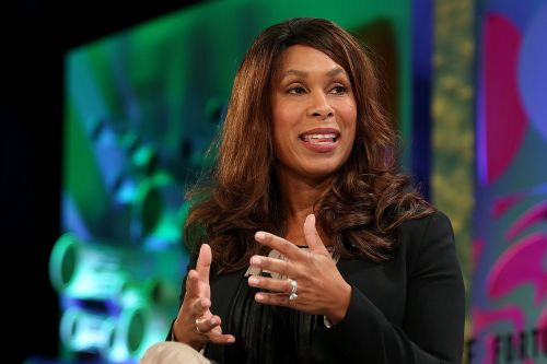 Channing Dungey Joins Ex-ABC Talent Shonda Rhimes, Kenya Barris at Netflix