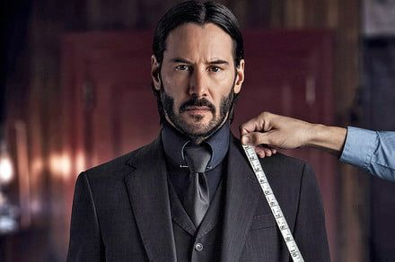 John Wick: Chapter 3 - Parabellum - Here's everything we know so far