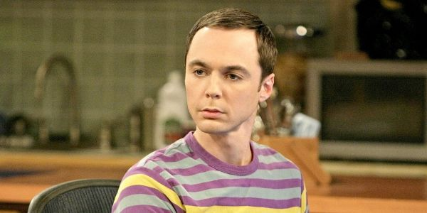 The Big Bang Theory's Jim Parsons Joins Zac Efron in Ted Bundy Movie