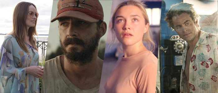 'Don't Worry Darling': Florence Pugh, Chris Pine, and Shia LaBeouf to Star in Olivia Wilde's Psychological Thriller