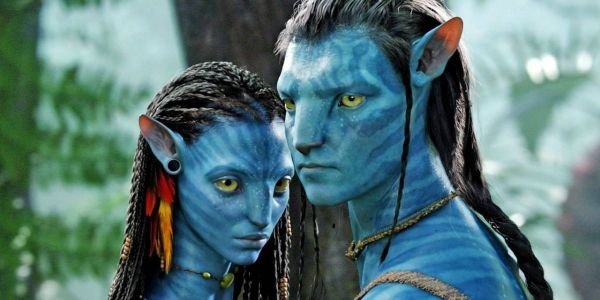 5 Reasons Why We Still Want To See Avatar 2