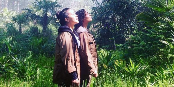 Does Annihilation Have A Post-Credits Scene?