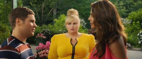 'Isn't It Romantic' Review: A Clever and Charming Rom-Com Parody With a Wonderful Rebel Wilson Performance