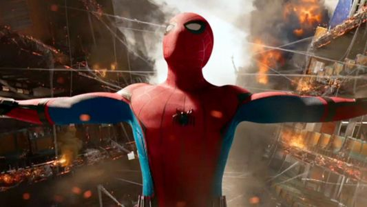D23: Kevin Feige Says Spider-Man Deal 'Was Never Meant to Last Forever'