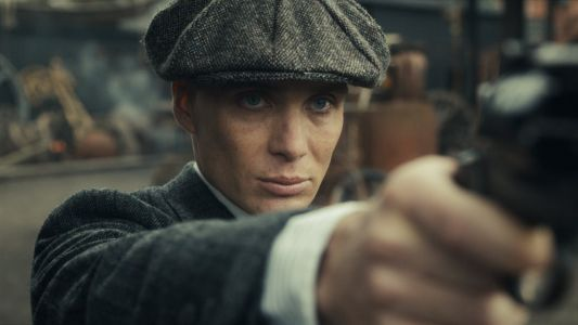 Peaky Blinders: 5 Things That Are Historically Accurate
