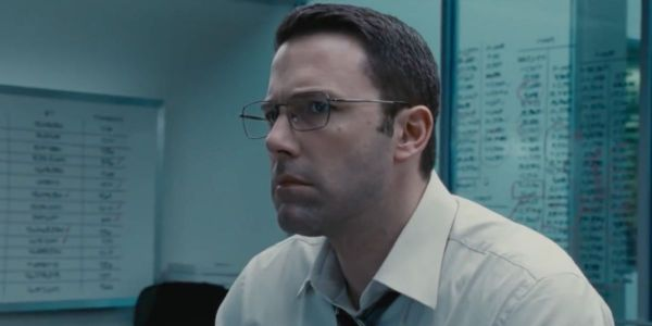 The Accountant 2 Might End Up Happening In A Different Way, According To Ben Affleck
