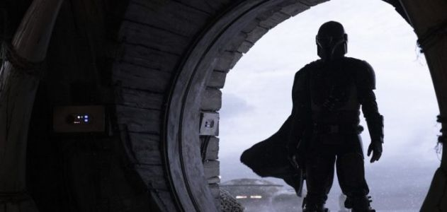 How 'The Mandalorian' Uses New Technology That Blends Physical Sets With CGI, According to Giancarlo Esposito