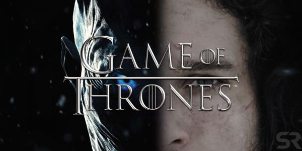 Game of Thrones Season 9: Everything You Need to Know
