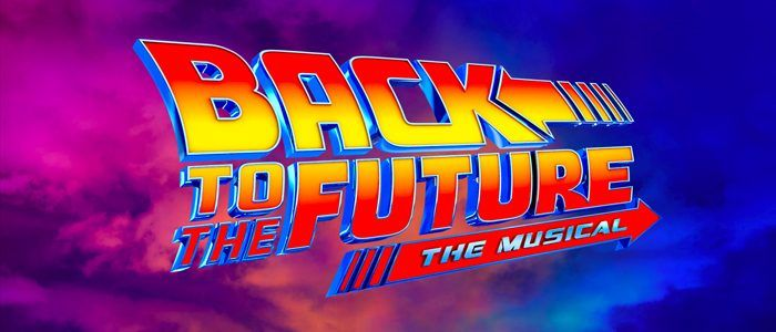 Great Scott! That 'Back to the Future' Musical is Finally Happening, Will Open in London Next Year