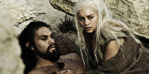 Ranked: Every Season Finale Of Game Of Thrones