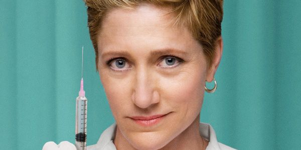 Avatar Sequels Add Edie Falco To Cast