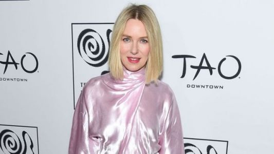 Naomi Watts to Star in Wolves and Villagers Series
