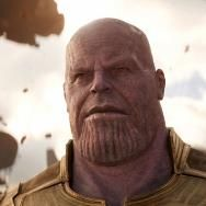Today in Movie Culture: Thanos vs. Iconic Movie Characters, the Science of 'Mortal Engines' and More