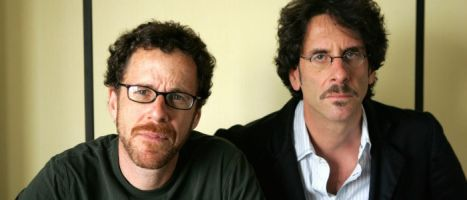 Netflix Lassos the Coen Brothers' Western Series 'The Ballad of Buster Scruggs'