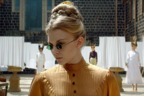 Stream It Or Skip It: 'Picnic At Hanging Rock' On Amazon, A Bewitching Thriller That Puts Style Ahead Of Scares