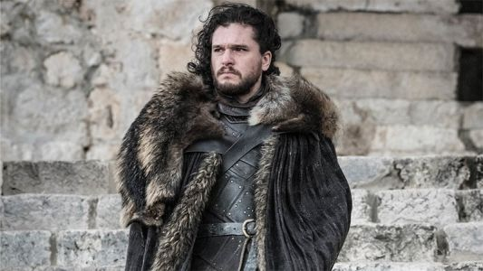 Game of Thrones Series Finale Hits All-Time HBO Record