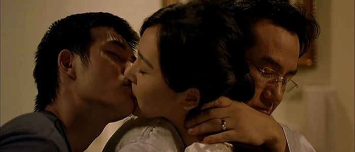 The Best South Korean Films You've Never Seen
