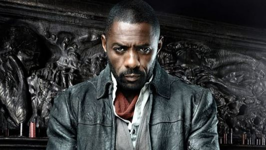 Idris Elba Will Play The Villain In The FAST & FURIOUS Spin-Off