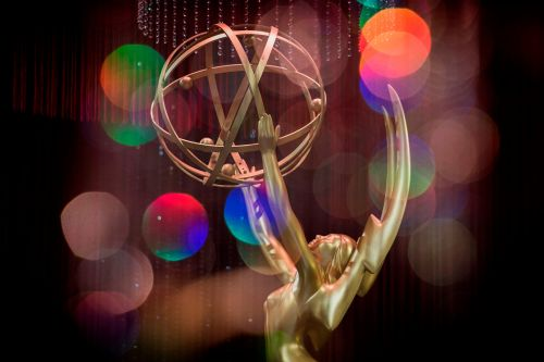 Emmys 2020 Winners: Full List With Live Updates