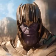 Today in Movie Culture: How 'Avengers: Infinity War' Should Have Ended, 'Blade' Meets 'Underworld' and More