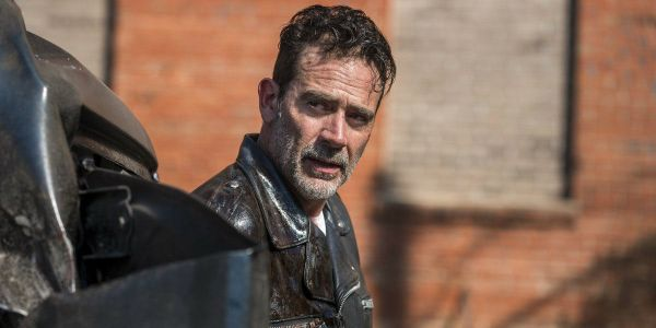 Jeffrey Dean Morgan Still Really Wants to Play DC's Lobo
