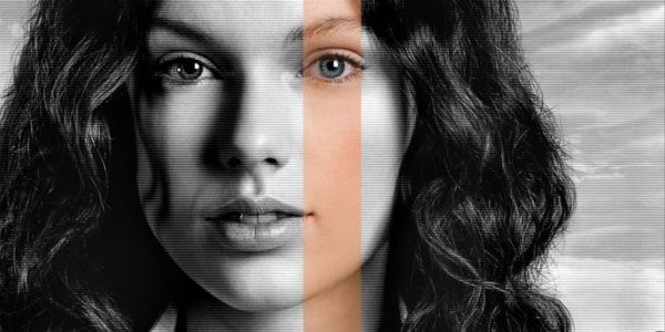 Taylor Swift's Cameo Role In The Giver Explained | Screen Rant