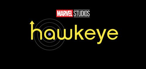 SDCC 2019: Marvel Studios' Hawkeye will be an original