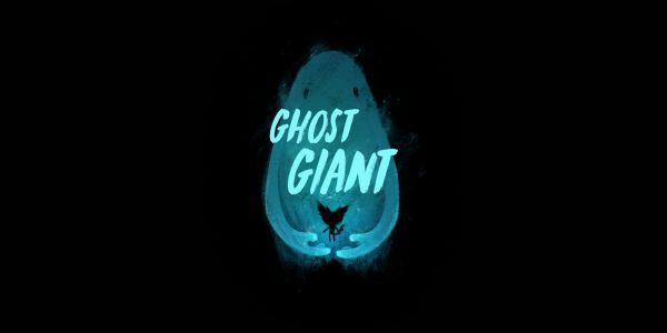 Ghost Giant Review: A Beautiful VR Storybook Adventure