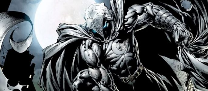 'Moon Knight' Series Joining the Marvel's Roster of Programming on Disney+