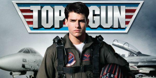 Every Song On The Top Gun Soundtrack