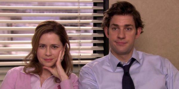 10 Couples That Hurt The Office
