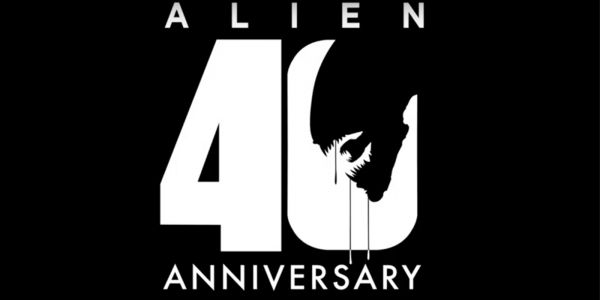 Official Fan-Made Alien Short Films Releasing For 40th Anniversary