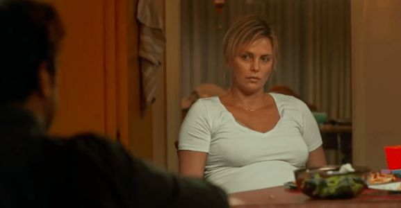 'Tully' Early Buzz: Charlize Theron Stuns in Another Stellar Jason Reitman/Diablo Cody Collaboration