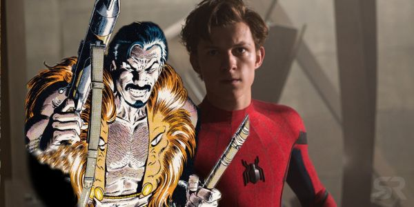 Future Spider-Man Spinoff Movies Will Stand On Their Own
