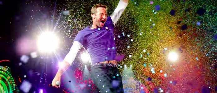 'A Head Full of Dreams' Trailer: This Coldplay Documentary Shot For Over 20 Years
