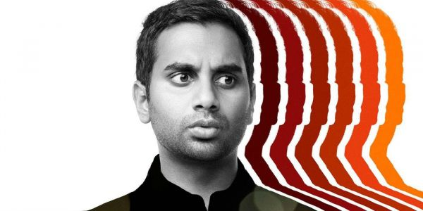 Master Of None Season 3: Release Date Info & Story Details