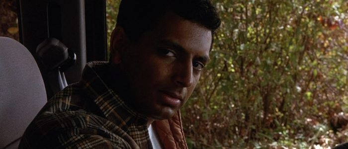 The Films of M. Night Shyamalan Revisited: The Twists, the Triumphs, and the Turkeys