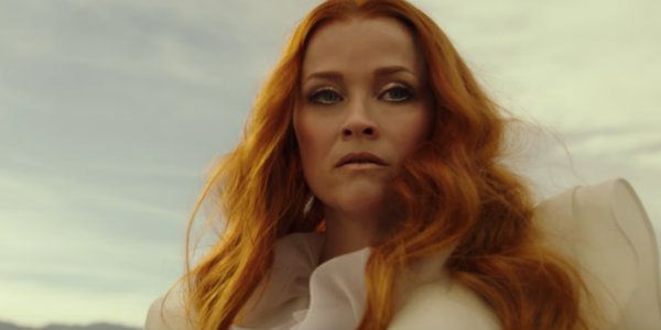 Why A Wrinkle In Time Won't Feel Exactly Like The Book, According To Reese Witherspoon