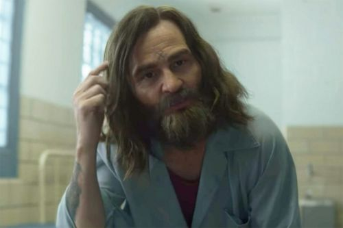 'Mindhunter' Season 2 Episode 5 Recap: Charlie Manson's Lonely Hearts Club Band