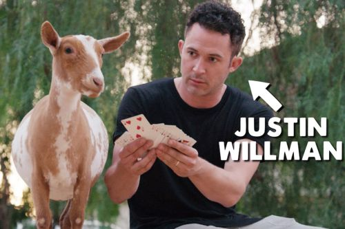 Stream It Or Skip It: 'Magic For Humans' On Netflix, A Fun Reality Series For All Humans